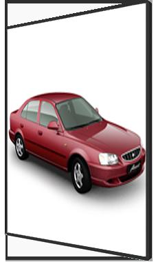 скачать эксплуатация и ремонт автомобиля ваз 21099